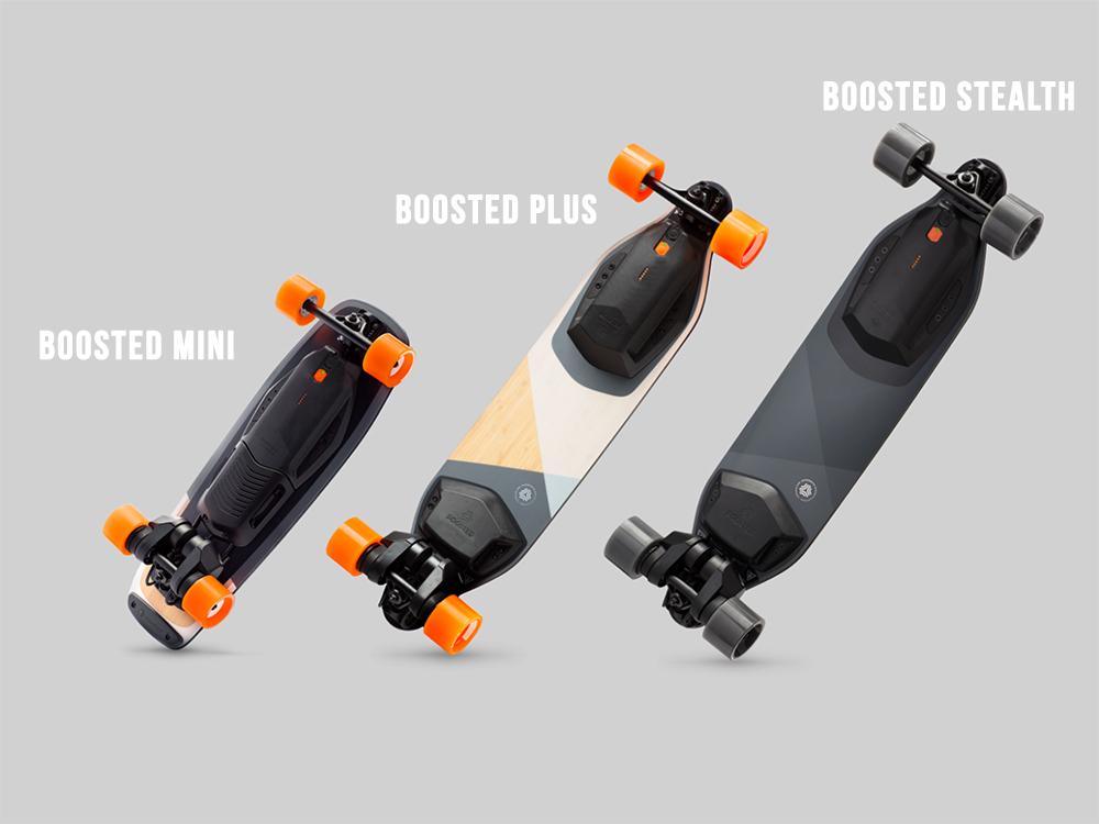 Miglior Skateboard elettrico: guida completa ai migliori skate